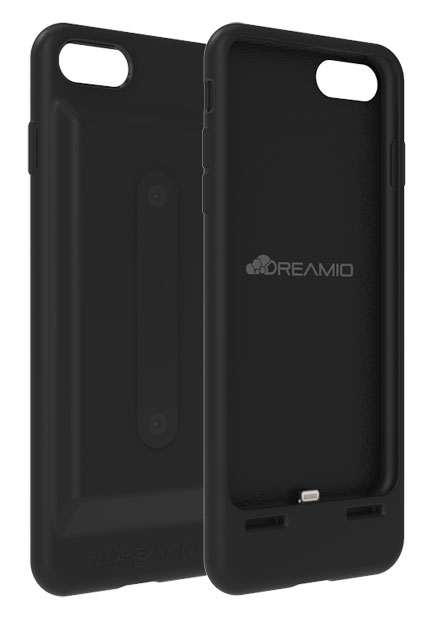 Apple iPhone Dreamio Case